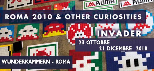 invader-mostra-roma-ottobre-dicembre-2010