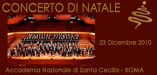 CONCERTO-DI-NATALE-2010