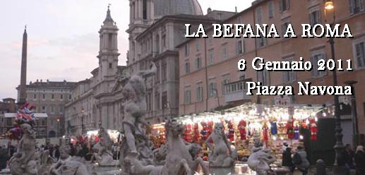 LA-BEFANA-A-ROMA-6-gennaio-2011