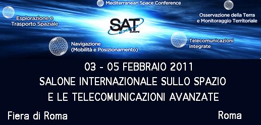 SAT-EXPO-EUROPE-2011-ROMA