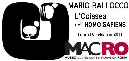MARIO-BALLOCCO-ROMA