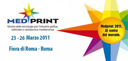 MEDPRINT-2011-ROMA