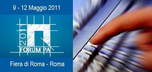 FORUMPA-2011-ROMA