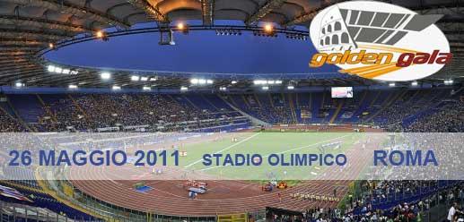 GOLDEN-GALA-DI-ROMA-2011-ROMA