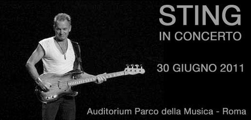 STING-IN-CONCERTO-A-ROMA-2011