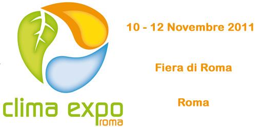 clima_expo_roma