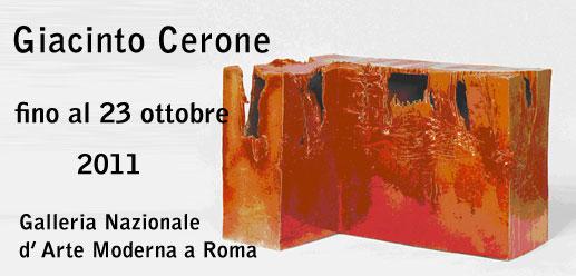 giacinto_cerone_roma