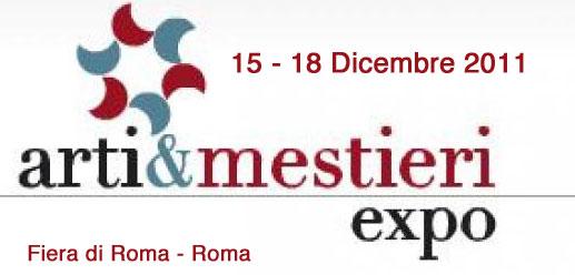 ARTI-E-MESTIERI-EXPO-2011-ROMA