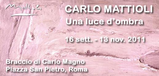 carlo_mattioli_roma