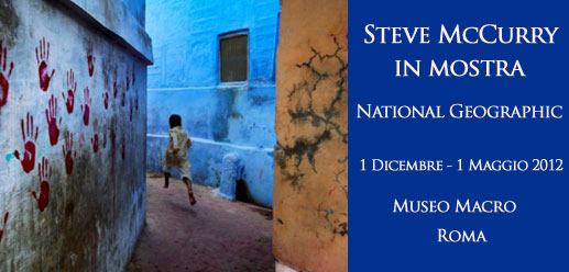steve_mccurry_roma