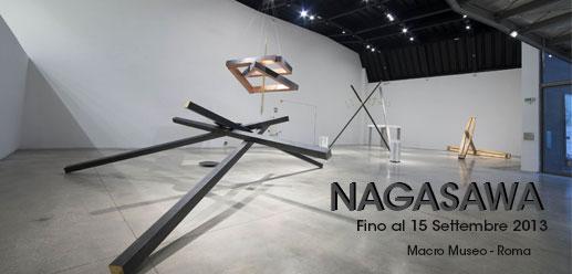 NAGASAWA_ITA