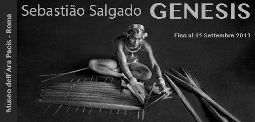 GENESI-Sebastião-Salgado_ITA