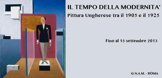 IL-TEMPO-DELLA-MODERNITA.-Pittura-Ungherese_ITA