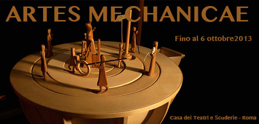 ARTES-MECHANICAE_ITA