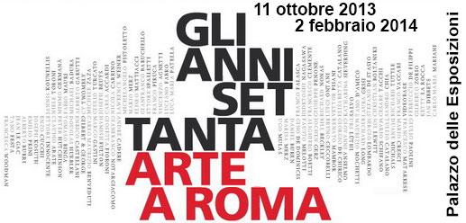 GLI-ANNI-SETTANTA_ITA