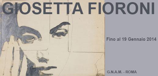 GIOSETTA-FIORONI_ITA