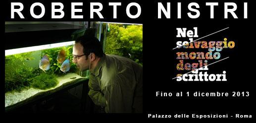 NEL-SELVAGGIO-MONDO-DEGLI-SCRITTORI_ITA