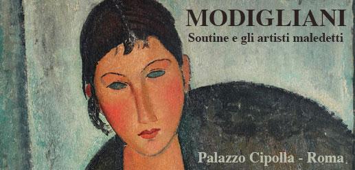 MODIGLIANI_ITA