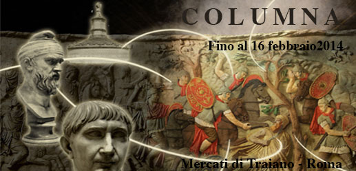 COLUMNA_ITA